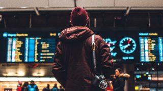留学の準備はいつから?絶対必要な手続きと社会人の留意点
