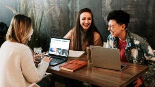 留学に必要な英語力と英語が話せない人におすすめの勉強法