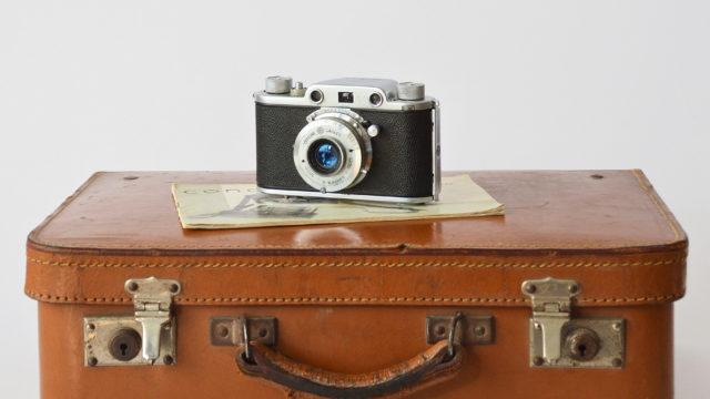 短期留学に必要な持ち物はどれ位?スーツケースへの荷物の詰め方も!