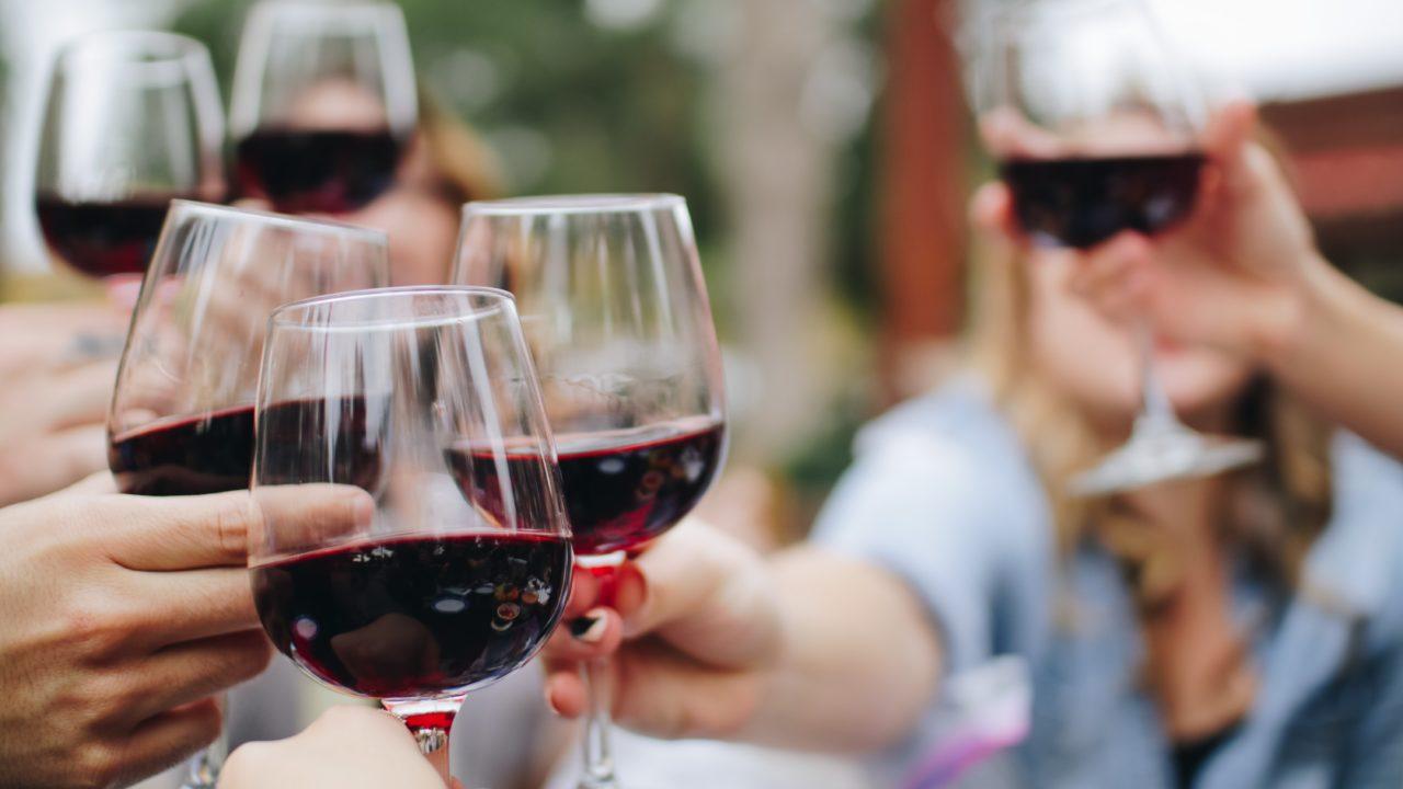 小樽ワインカーニバル2019の混雑予想!おすすめワインや食べ物も